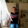 Евгений, 34, г.Юрга