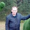 Pavel, 46, Sosnoviy Bor
