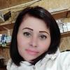 Инна, 40, г.Харцызск