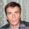 Vladimir Gavruk, 50, Asipovichy