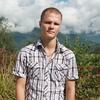 Евген, 24, г.Островец