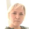 Inna, 47, Novorossiysk