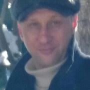 Oleg 41 Междуреченск