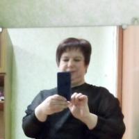 Ирина, 47 лет, Козерог, Санкт-Петербург
