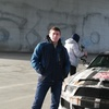 Andrey, 36, г.Дзержинский