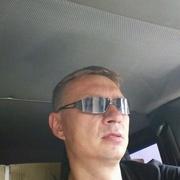 олег 46 Киев