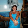 МАРИНА, 52, г.Ярославль