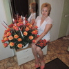 Елена, 58, г.Липецк