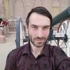 Vitaliy, 39, Sevastopol