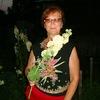 Валя, 62, г.Нижний Новгород