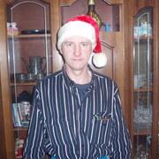 сергей, 51 год, Рыбы