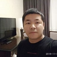 MrSultan, 28 лет, Дева, Ташкент