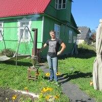 Сергей, 36 лет, Стрелец, Санкт-Петербург