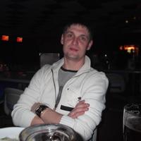 коля, 37 лет, Весы, Москва