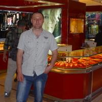 Анатолий, 44 года, Скорпион, Петропавловск
