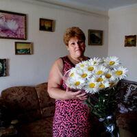 Татьяна, 50 лет, Близнецы, Севастополь