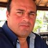 Андрій, 48, г.Казатин