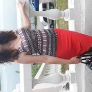 Ирина 28 лет (Козерог) Новая Каховка