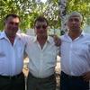 vlad, 57, Gornyy