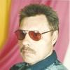 сергей, 67, г.Пермь