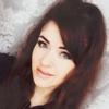 Елена, 22, г.Усть-Каменогорск