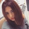 Эмилия, 25, г.Ереван