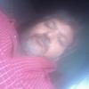 Chandrakant, 52, г.Пандхарпур