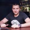Алекс, 29, г.Шахты