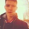 Саша, 19, г.Красное-на-Волге