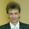 igor, 53, г.Минск