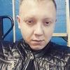 Emil, 28, г.Корсаков