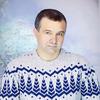 Юра, 48, Свердловськ