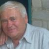 Евгений, 73, г.Невинномысск