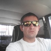 Александр, 35, г.Нововоронеж