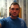 Николай, 41, г.Карлсруэ