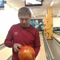cергей, 51 год, Стрелец, Курган
