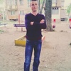 alexandru, 22, г.Бельцы