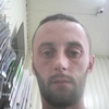 олег, 27, г.Армавир