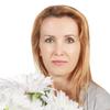 Ирина, 45, г.Адлер