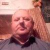 Славик, 55, г.Калуга