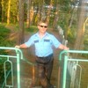 Андрей, 52, г.Туапсе