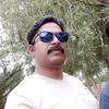 Sunilp, 16, г.Gurgaon