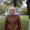 Антонина, 52, г.Чебоксары
