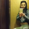Регина, 23, г.Москва