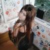 Молли, 22, г.Ташкент