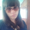 Ирина, 30, г.Косов
