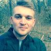 Данил, 24, Донецьк