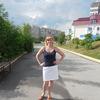 Олеся, 36, г.Северск