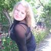 Любовь, 36, Черкаси