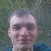 Миша, 29, г.Симферополь